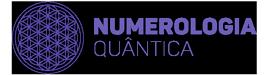 Numerologia Quântica